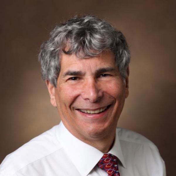 Matt Weinger, MD