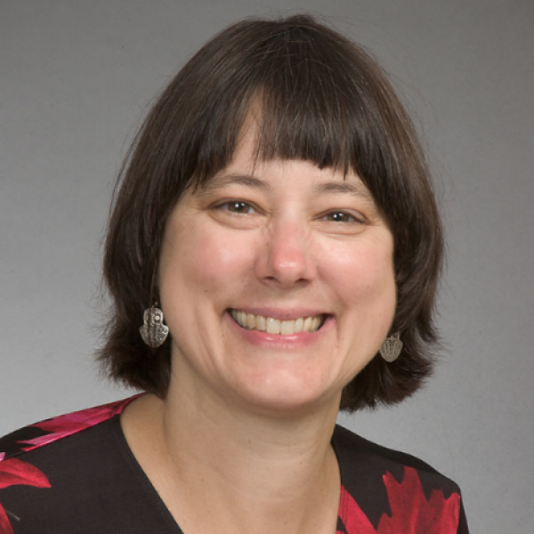 Karen Domino