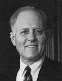 Burton A. Dole, Jr.