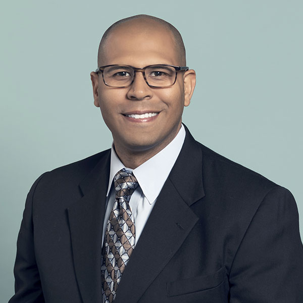 Brian Alex Dummett, MD, CPPS