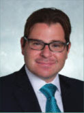 Steven Greenberg, MD, FCCP, FCCM