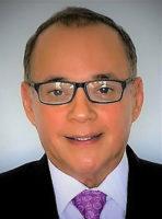 Dr. Gerardo Ernesto Prieto Hurtado
