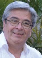 Dr. Ignacio Carlos Hurtado Reyes
