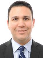 Dr. Rodrigo Molina Mendoza