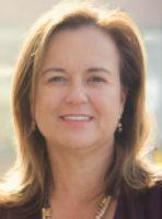 Luz Maria Gomez Buitrago