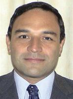 Ramón Coloma
