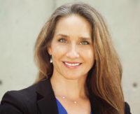 Marjorie Stiegler, MD, Diretora de Estratégia Digital e de Redes Sociais da APSF.