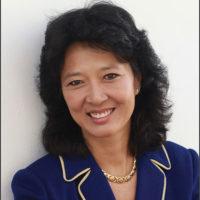 Della M. Lin, MD