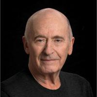 Jeffrey Cooper, PhD