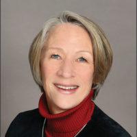 Joyce Wahr, MD