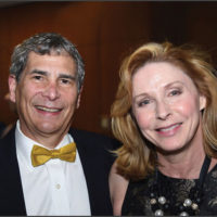 Matthew B. Weinger, MD, and Lisa Price